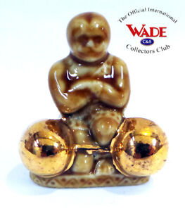 Various Wade Whimsies