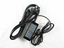 Power Adapter Wall AC Charger for Microsoft Surface 10.6 Windows 8 Pro Surface 2