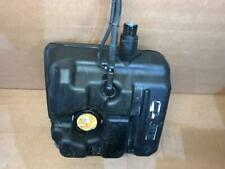 Land Rover Defender Tdci PUMA 2.2 110 Fuel tank complete with sender and pump