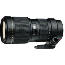 Tamron 70-200mm f/2.8 Di LD (IF) Macro AF Lens for Canon EOS DSLR Cameras New