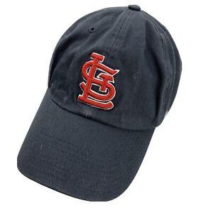 St Louis Cardinals Women's Cap Hat Adjustable Baseball