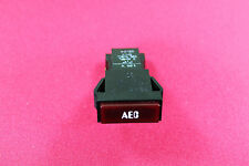 AEC Push-On Molex Switch 125V - 2Amps