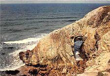 BR22967 Presqu ile de Quiberon l arche de Kergroix france