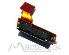 """ Superdrive DVD Laufwerk Flex Kabel 13""""Apple MacBook Unibody A1278   821-0764-A"""