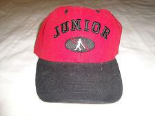 Ken Griffey Jr. Junior Seattle Mariners MLB Baseball Hat Nike Universal Fit
