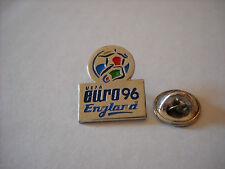 a5 COPPA uefa euro cup england 1996 spilla calcio football soccer pins 96