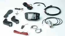 Trail Tech GPS Voyager Computer for Honda 912-400