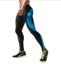 MALLAS DEPORTE - LEGGINGS RUNNING - PANTALONES HOMBRE - TALLAS L / XL