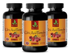 brain and memory herb - URIC ACID FORMULA NATURAL EXTRACTS 3B - green tea diet