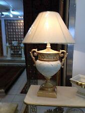 Vasenlampe Lampe Stehlampe Vase Stehleuchte Vasen Lampen mit Style 6848 k 17 top