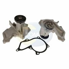 Fits Ford Fiesta MK6 Genuine Comline Water Pump