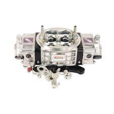 QUICK FUEL TECHNOLOGY RQ-1000 Race-Q Series Carburetor 1000CFM