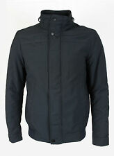 BOSS CHERKIN2 Navy Outdoor Jacket. Size: 48(UK38) - RRP: £300 NEW WITH TAGS