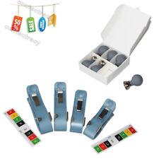 Limb Chest Electrodes For CONTEC ECG 80A/100G/300G/600G/1200G Electrocardiograph