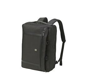 Victorinox 2-Way Carry Laptop Bag - Werks Professional 2.0 -  604987