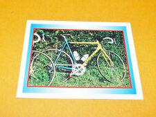 N°267 VELO FESTINA MERLIN GIRO D'ITALIA CICLISMO 1995 CYCLISME PANINI TOUR