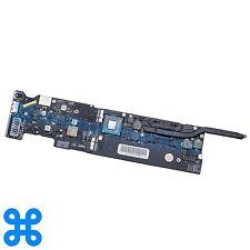 "1.8GHz i7-2677M 4GB LOGIC BOARD Apple MacBook Air 13"" A1369 Mid 2011 MC966 MD226"