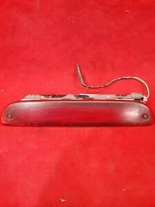 2001 - 2006 Tribute Escape Mariner Third Brake Light Rear w/ Screws