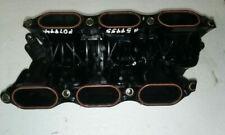 Intake Manifold 3.3L Lower Fits 12-17 AZERA 679525