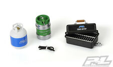 Pro-Line Scale Accessory Pack 9 - RC Addict