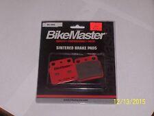 Brakes Suzuki LT 250 400 450 500 Kawasaki KFX400 Arctic Cat Bike Master 96-1564
