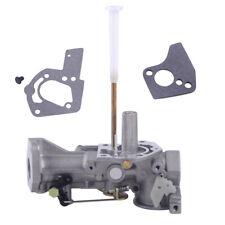 Carburateur fits Briggs & Stratton 5Hp 498298 692784 495951 495426 492611 490533