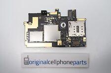 BLU Vivo Air D980L Motherboard Logic Board 16GB UNLOCKED