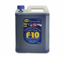 ICT F-10 Fuel Treatment 5L