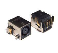 DELL Inspiron 15z 5523 14z 5423 Laptop DC Power Jack Plug Replacement Socket AU