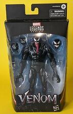 "Venom 6"" action figure 2020 Hasbro Marvel Legends movie version Venompool wave"