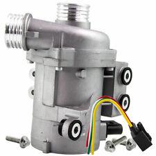 Electric Engine Water Pump for BMW X3 X5 328i 128i 528i 530i Z4 11517586925