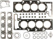 Victor HS54356A Engine Cylinder Head Gasket Set GM 4.6L DOHC V8 Northstar