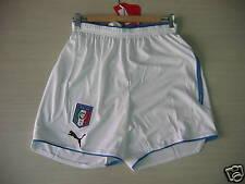 Italie Short short short BIANCHI XXL