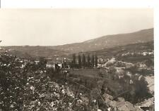 Val Besante ( CANTALUPO LIGURE )  -  Scorcio panoramico