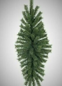 """36"""" Canadian Pine Swag"""