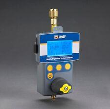 Ritchie Yellow Jacket 40852 Mini Refrigeration System Analyzer (Mini RSA)