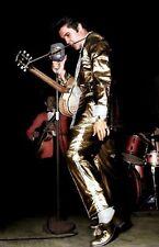 Elvis Presley   FRIDGE MAGNET 190----see my other Elvis items in my shop