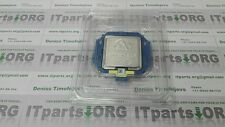 INTEL XEON E5-2450L SR0LH 8 CORE 1.80 GHZ CPU LGA1356 CM8062007283711 676951-001