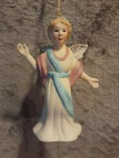 Midwest Importers Angel Ornament