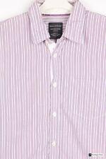 Vêtements Marc O'Polo taille L pour homme
