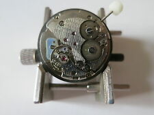 Swiss 17 Jewels AS 1950 APEX Watch Manual wind movement Parts With Dial Hands