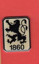 Fußball-Fan-Artikel-TSV-1860 - München 2. Bundesliga