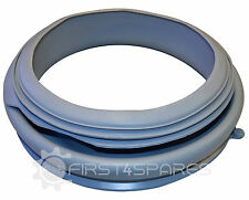 Compatible Miele Washing Machine Front Loader Door Gasket: Compatible to 6816000