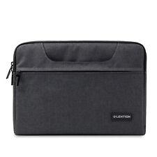 "Premium Laptop Bag Sleeve for Macbook Air Pro 13"" 15"" 16"" HP Microsoft Surface"