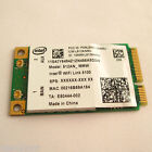 Intel WiFi Link 512AN_MMW 5100 mini pci-e 802.11n laptop adapter up to 300Mbps