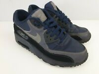 Nike Air Max 90 Ltr GS UK 5 EUR  38  833412-406