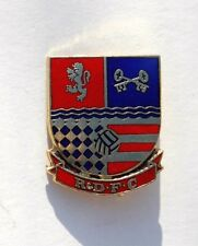 RUSHDEN & DIAMONDS FOOTBALL CLUB PIN BADGE