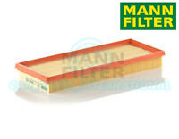 Mann Engine Air Filter High Quality OE Spec Replacement C3463