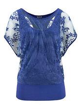 Shirt + Top von Laura Scott Gr.36/38 NEU