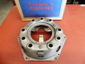 1937 38 39 40 Nash Clutch Pressure Plate
